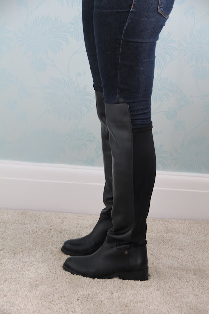 kurt-gieger-knee-high-black-boots