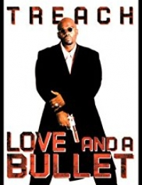 Love and a Bullet | Bmovies