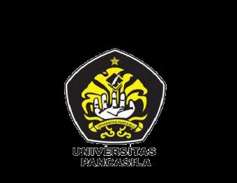 Pendaftaran Universitas Pancasila