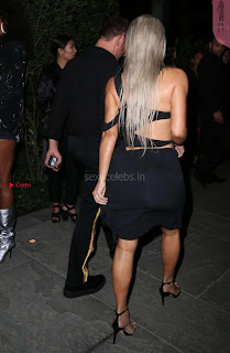 Kim-Kardashian-Mert-and-Marcus-Book-Launch-in-New-York--04+%7E+SexyCelebs.in+Exclusive.jpg
