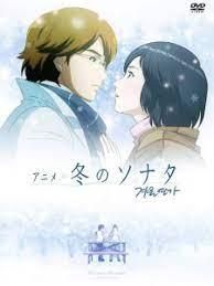 Winter Sonata Bản Tình Ca Mùa Đông - VietSub (2010)
