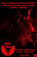 Diet of Sex (2014) online y gratis