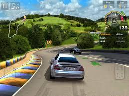 http://iphoneipafile.blogspot.com/2016/07/gt-racing-motor-academy-ipa-game-free.html