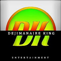 www.dejiking.com