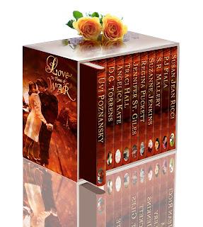https://www.amazon.com/Love-Times-War-romance-bundle-ebook/dp/B01M0SOXQW/ref=sr_1_1?ie=UTF8&qid=1480248380&sr=8-1&keywords=love+in+times+of+war