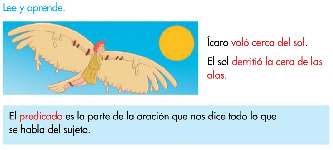 http://www.primerodecarlos.com/SEGUNDO_PRIMARIA/mayo/tema_4_3/actividades/lengua/aprende_predicado/visor.swf