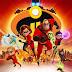 Download Incredibles 2 (2018) Sub Indo HD