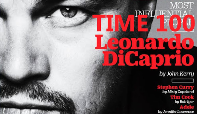 TIME 100 2016 100 Most Influential People in The World list, pdf download of time magazine 2016 100 Most Influential People in The World, The 100 Most Influential People list