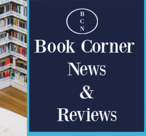 Book Corner News & Reviews