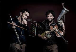 http://www.kizoa.es/Editar-Videos-Movie-Maker/d103566607k5861845o1l1/a-marabillosa-historia-do-violn-trompeta