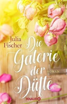 https://www.genialokal.de/Produkt/Julia-Fischer/Die-Galerie-der-Duefte_lid_31734406.html?storeID=barbers