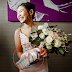 Filipina Bride Receives 1 Million 'Cash Gift' From Her Groom On Their Wedding Day