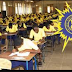 2018 WAEC Biology Practical Questions and answers – free expo