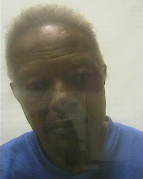 Raw Dash Cam: White cop beating 66 year old black man
