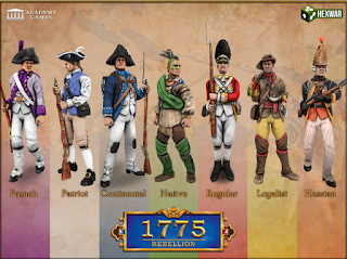 1775%2BRebellion%2B%25283%2529 1775: Rebellion 1.7.4 Full Android Download Apps
