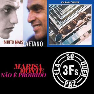 MARTINALIA NOVO BAIXAR CD