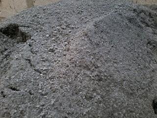 ciri-ciri-pasir-yang-bagus.jpg