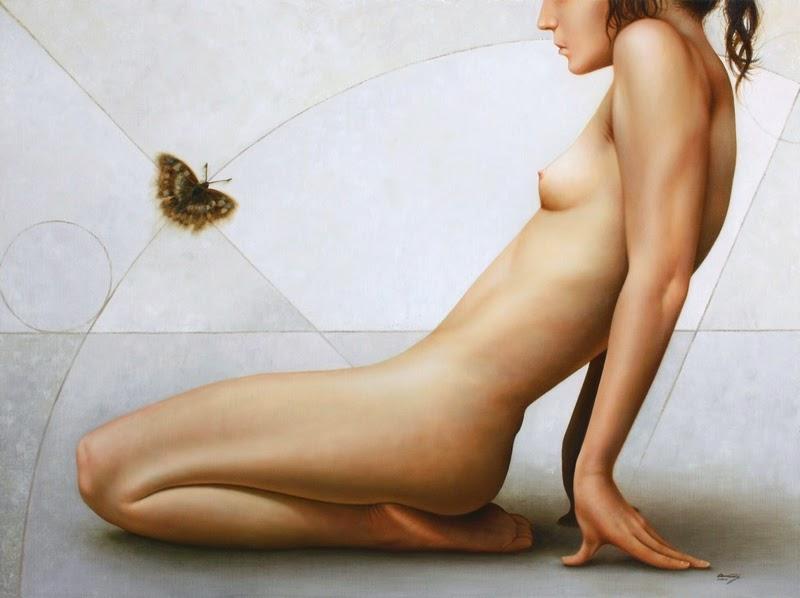 Priscilla Huggins Ortiz Nude Aka Priscilla Huggins