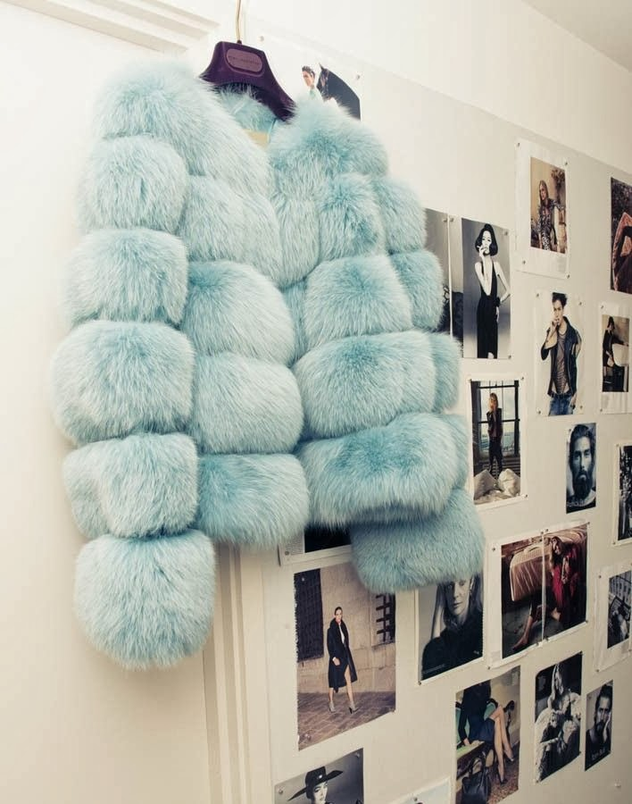 Just Love Fashion