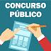 Concurso público: Sai edital para concurso de Senador Sá. Confira!