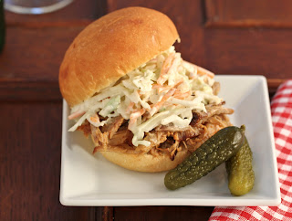 Image source: http://thatskinnychickcanbake.blogspot.ca/2012/06/pulled-pork-sandwiches.html