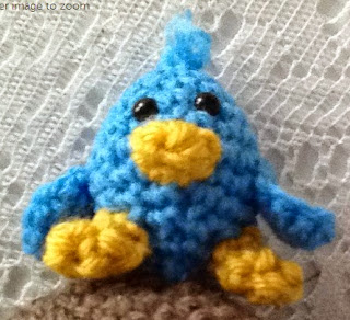 http://www.craftsy.com/pattern/crocheting/toy/tiny-bluebird/86631