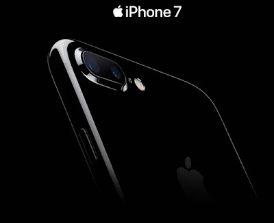 iPhone 7 Now Available in India on Flipkart