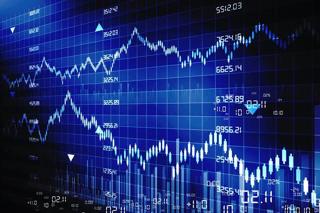 Peluang Dan Resiko Forex Trading