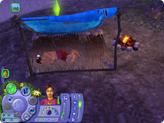 download the sims 2 castaway pc full version