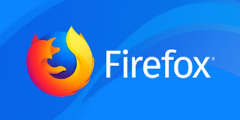 √ Cara Mengatasi Firefox Has Stopped Working dan Not Responding