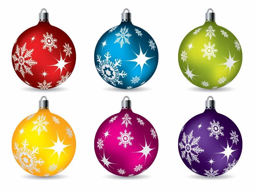 Dibujos bolas navidad para imprimir | Imagenes y dibujos para imprimir