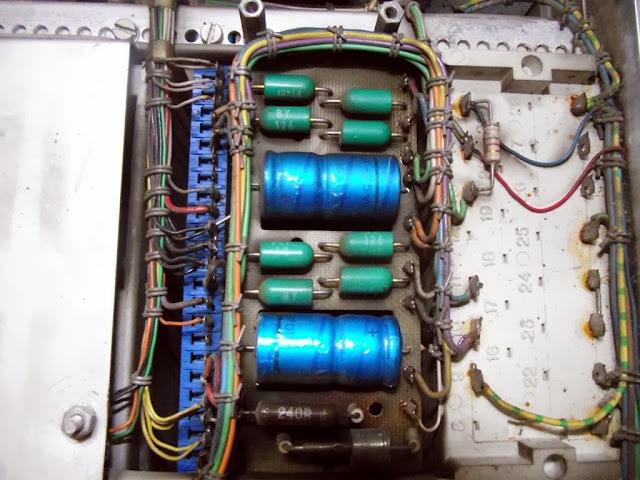 PW4620