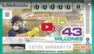 sorteo-superior-2495-con-43-millones-de-pesos-en-dos-series