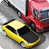 Traffic Racer v2.2.1 Mega Mod Apk [LATEST]