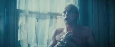 Blade Runner - Cine Negro - Ciencia Ficción - Harrison Ford - el fancine - ÁlvaroGP