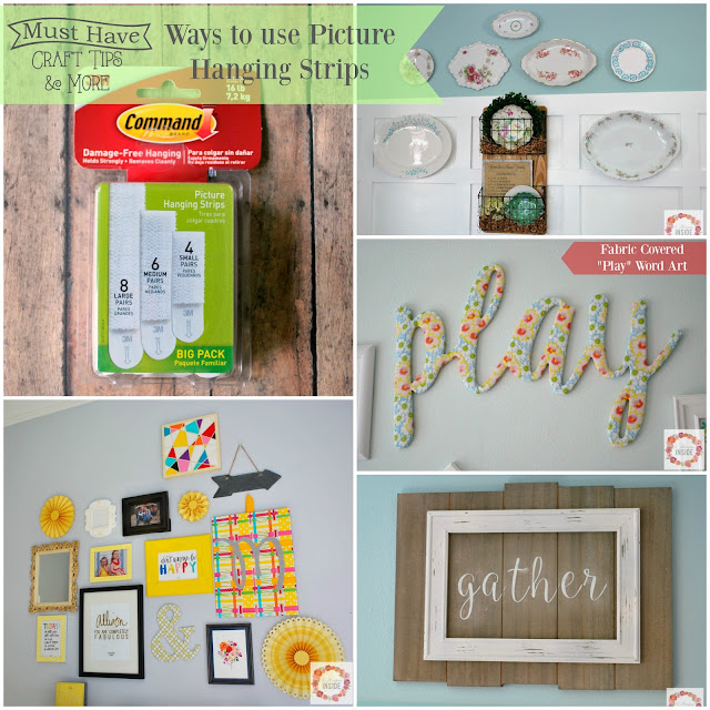 http://www.aglimpseinsideblog.com/2016/08/mhct-home-decor-picture-hanging-strips.html