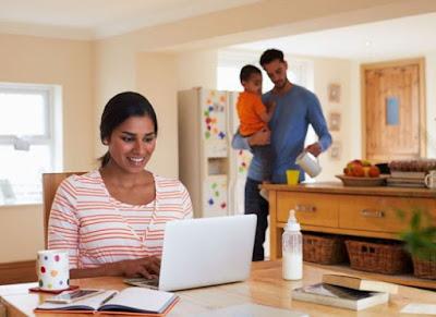 5 Tips Penting Bagi Pekerja Bebas untuk Mengatur Keuangan
