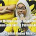 Peguam PH Mahu Hapuskan Sistem Raja Melayu