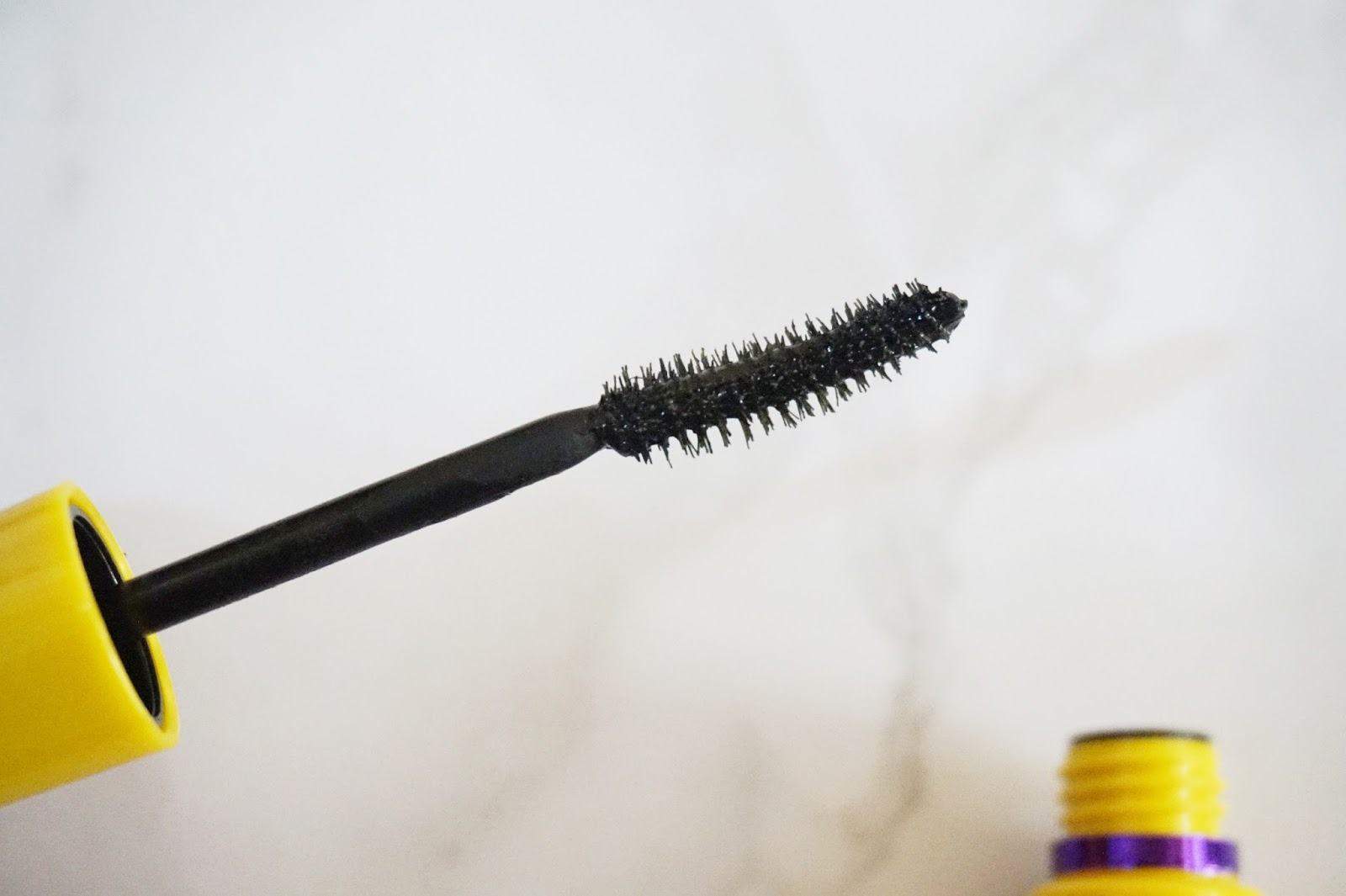 the best waterproof mascara