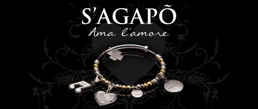 Francesca Michielin è la testimonial per lo spot di  S'Agapò pubblicità con Foto - Testimonial Spot Pubblicitario S'Agapò 2016