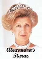http://orderofsplendor.blogspot.com/2017/01/tiara-thursday-tiaras-of-princess.html