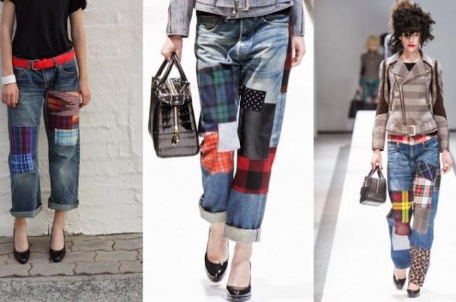 http://blog.airu.com.br/moda/tendencia-jeans-patchwork/