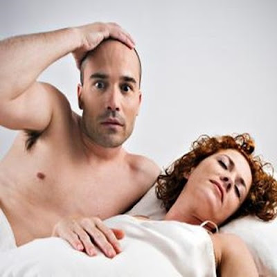 falta-de-sexo-no-casamento