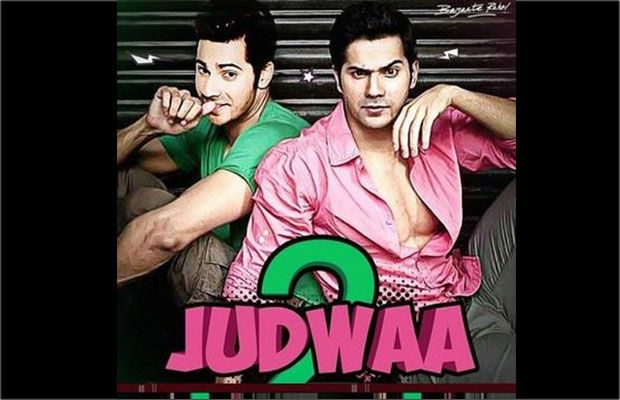 Bollywood 2nd Most Awaited movie Judwaa 2 Budget: Crore, Lear star Varun Dhawan