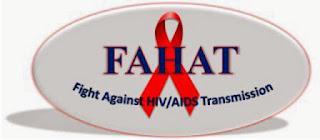 FAHAT Logo