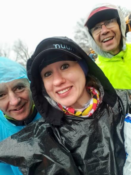 Boston-marathon-2018-pre-race
