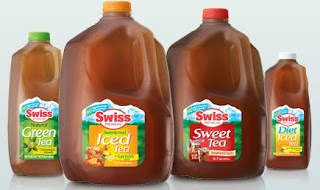 Swiss Premium Teas.jpeg
