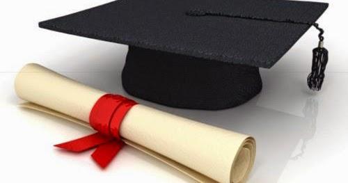 Консульская легализация Апостиль Легализация диплома в Дубае  Консульская легализация Апостиль Легализация диплома в Дубае Отвечаем на ваши вопросы