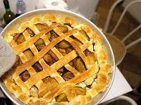 7 Resep Kue Pie Paling Enak dan Paling Gampang yang Wajib Dicoba!