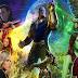 Nova arte indica uma grande perda para um dos Vingadores em Guerra Infinita.